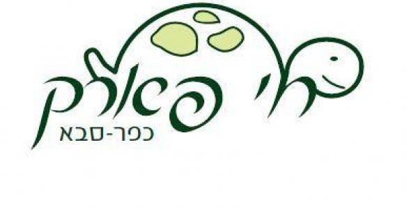haipark-logo
